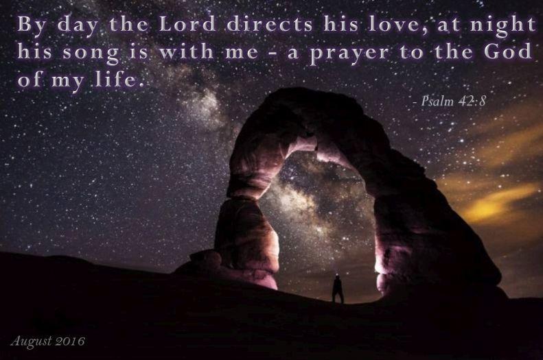 August 2016 - Psalm 42_8 - 791 x 525