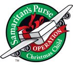 2016-op-christmas-child-thumbnail