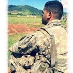 soldier-sitting-alone_framed
